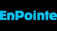 EnPointe logo
