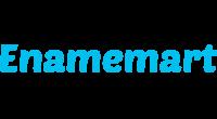 Enamemart logo