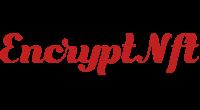 EncryptNft logo