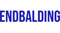 EndBalding logo