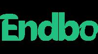 Endbo logo