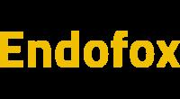 Endofox logo
