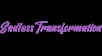 EndlessTransformation logo