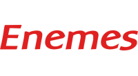 Enemes logo
