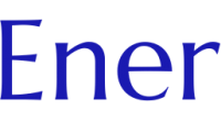 Ener logo