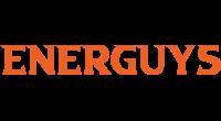 Energuys logo