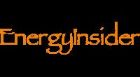 EnergyInsider logo