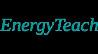 EnergyTeach logo