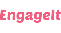 EngageIt logo