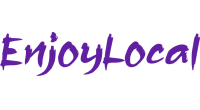 EnjoyLocal logo