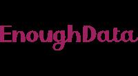 EnoughData logo