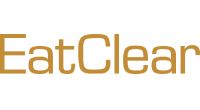 EatClear logo