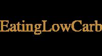 EatingLowCarb logo
