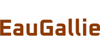 EauGallie logo