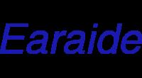 Earaide logo
