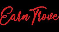 EarnTrove logo