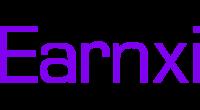 Earnxi logo