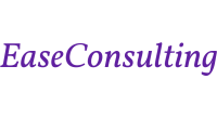 EaseConsulting logo