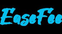 EaseFee logo