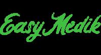 EasyMedik logo