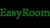 EasyRoom logo