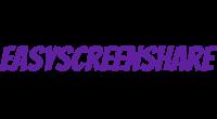 EasyScreenShare logo