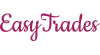 EasyTrades logo