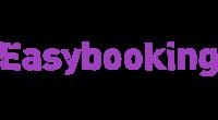 Easybooking logo
