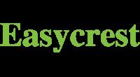 Easycrest logo