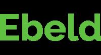 Ebeld logo