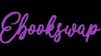 Ebookswap logo