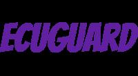 Ecuguard logo