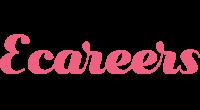 Ecareers logo