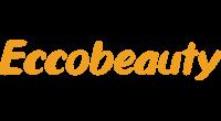 Eccobeauty logo