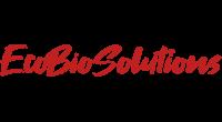 EcoBioSolutions logo