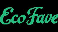 EcoFave logo