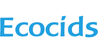 Ecocids logo