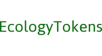 EcologyTokens logo