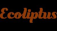 Ecoliptus logo