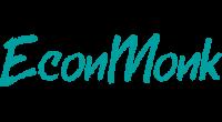 EconMonk logo