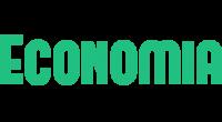 Economia logo