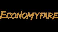 Economyfare logo