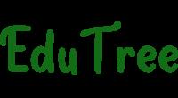 EduTree logo
