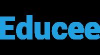 Educee logo