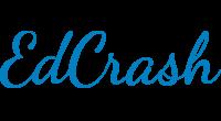 EdCrash logo