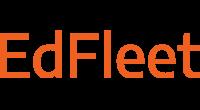EdFleet logo