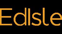 EdIsle logo