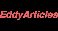 EddyArticles logo