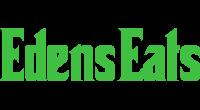 EdensEats logo