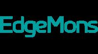 EdgeMons logo